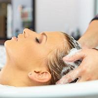 Hair Shed Superior Electrolysis