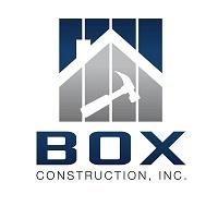 Box Construction, Inc.