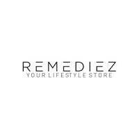 Remediez