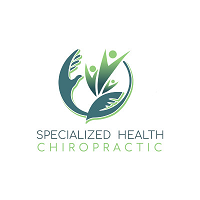 Specialized Health Chiropractic