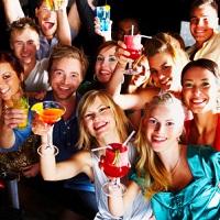 Cameo Night Club