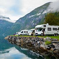 Camp Hauberg