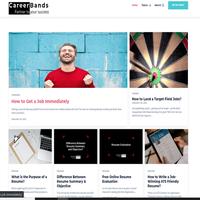 Success Stories-CareerBands