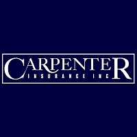 John R Carpenter Insurance Agency Inc