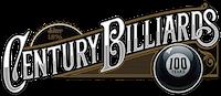 Century Billiards