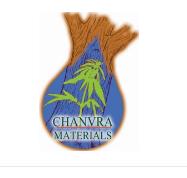 Chanvra Material