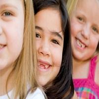 Children Of The King Learning Center