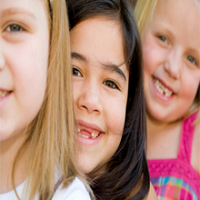 Parkridge Montessori School