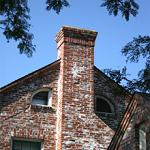 Waldoboro Chimney Service Inc