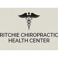 Ritchie Chiropractic Health Center