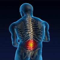 Comfort Chiropractic Clinic