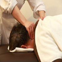 Dr. Marc Bobrow - Chiropractor