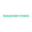 Consistent Fitness