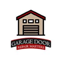 CityPro Garage Door repair and Service
