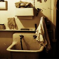 Grogan Clean Care