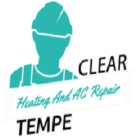 Clear Heating And AC Repair Tempe