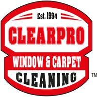 ClearPro Window  Carpet Cleaning