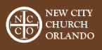 New City Church Orlando