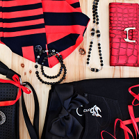 Vlad Knitwear