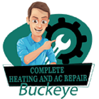 Complete Heating And AC Repair Buckeye