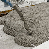 Legacy Concrete Works DBA Legacy Waste Services