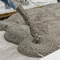 Quick Mix Concrete LLC