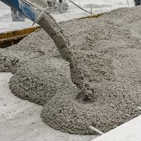 Premier Stained Concrete, Inc.