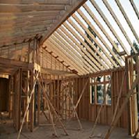 Bonnema Masonry Construction