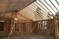 Built-Well Contractors Inc