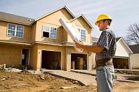 KMI Construction