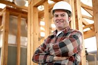 Mountain View Builders Inc.