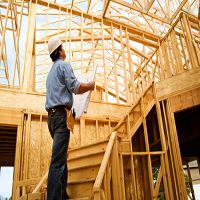 Jurney Construction, Inc.