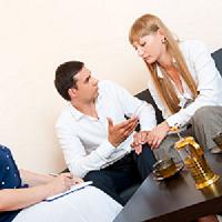William K McDonald PLC Counseling Services