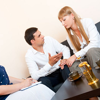 Montgomery Marriage Counseling