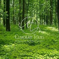 Cumorah Tours