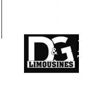 DG Limousine