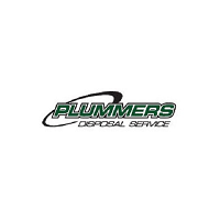 Plummers Disposal Service