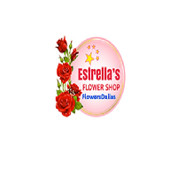 Dallas Flower Shop