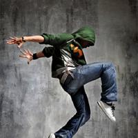Imprint Dance Co.