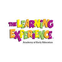 The Learning Experience - Wayne