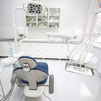 Unlimited Dental Lab