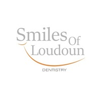 Smiles of Loudoun