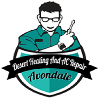 Desert Heating And AC Repair Avondale