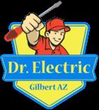 Dr. Electrician Gilbert AZ
