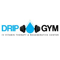 Drip Gym