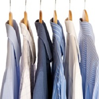 McKenzie Dry Cleaners