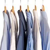 Michelles Laundry and Dry Cleaning
