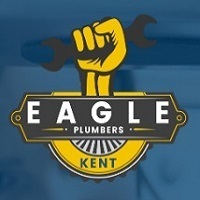 Eagle Plumbers Kent