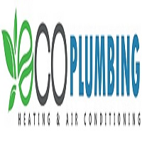 Eco Plumbing Heating  Air Conditioning