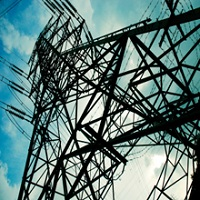 Hata Electric